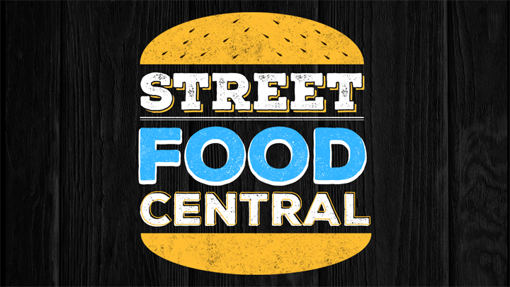Street Food Central