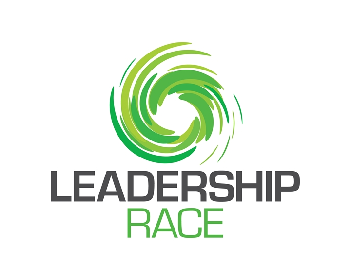 Leadership Race: Thinking of Running DROP IN
