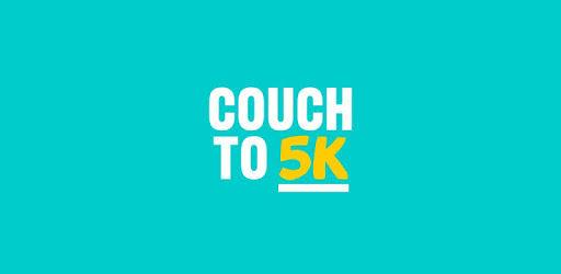 Social Run (Couch to 5k)