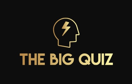 The Big Quiz on Sunday