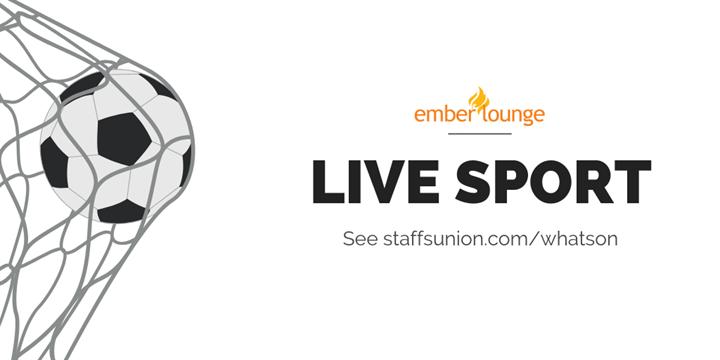 Live Sport   UEFA Europa League Final