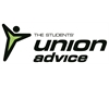 students union advice