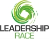 Leadership Race
