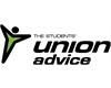 student advice centre logo