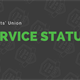 Tile-Images-Green-COVID19-Service-Status