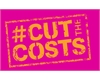 #cutthecosts