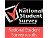 national student survey results