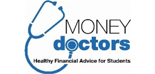 money doctors logo