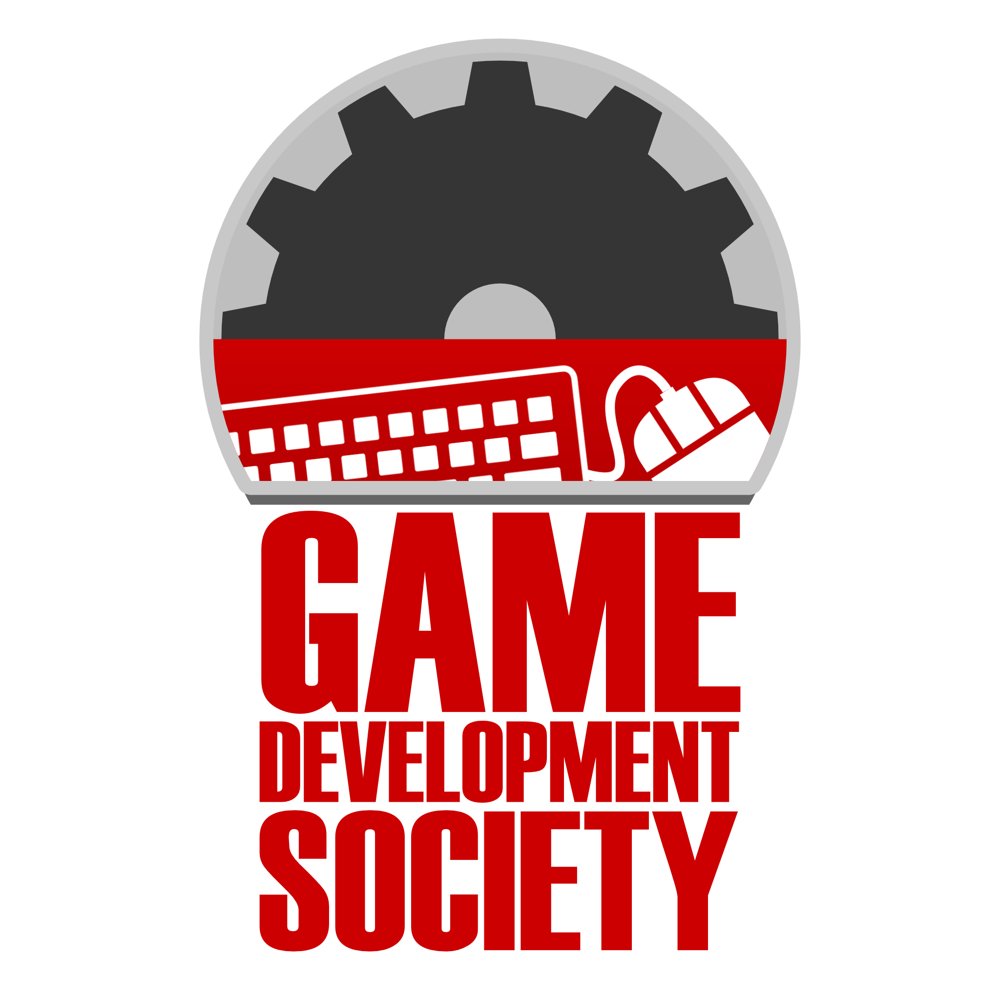 Game Development Society