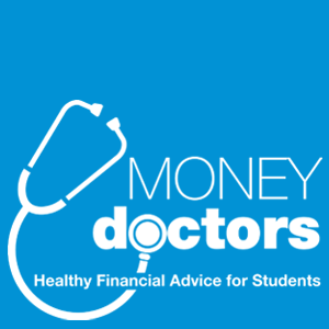 Money Doctors