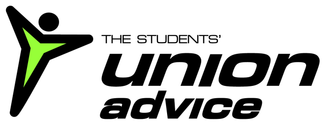 student advice centre